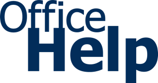 officehelp_logo_transp_320x169.png